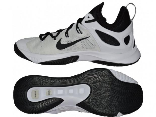 Basketbalové boty Nike Zoom HyperRev 2015