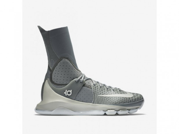 Basketbalové boty Nike KD 8 elite NEUTRAL