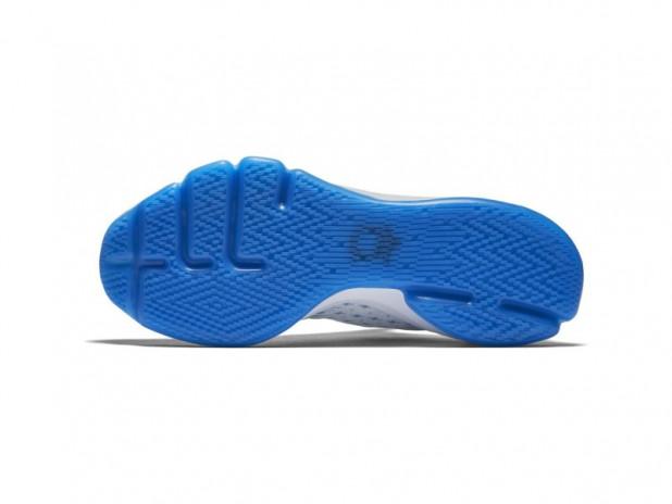 Basketbalové boty Nike Kyrie 2 Brotherhood
