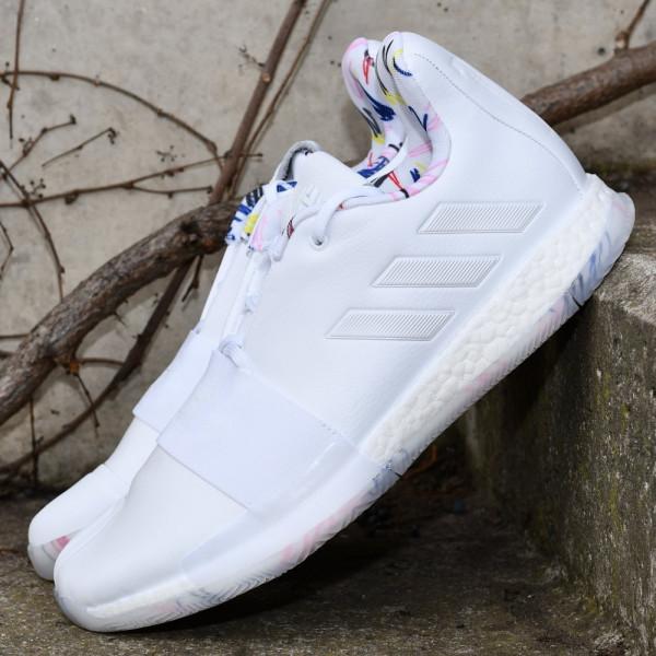 Basketbalové boty adidas Harden Vol. 3