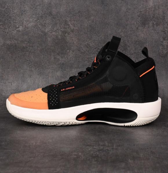Basketbalové boty AIR JORDAN XXXIV
