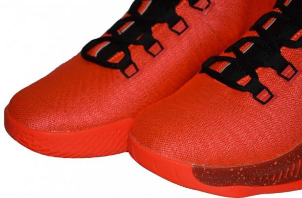 new styles 2b22b 369ac Basketbalové boty Jordan CP3.X