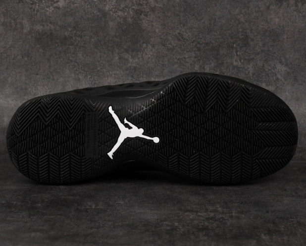 Basketbalové boty Jordan Diamond low