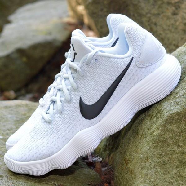 6a08761b1c6 Basketbalové boty Nike Hyperdunk 2017 low   BASKET SHOP ...
