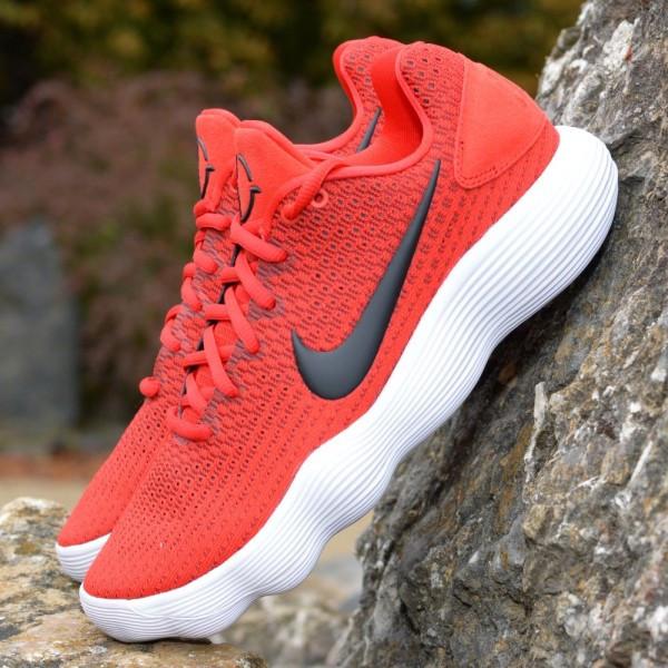 Basketbalové boty Nike Hyperdunk 2017 low  c3628858ef