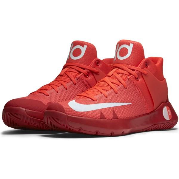 00e3f35298d Basketbalové boty Nike KD Trey 5 IV