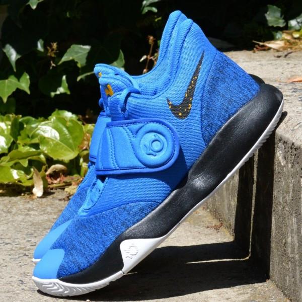 Basketbalové boty Nike KD Trey 5 VI