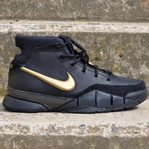 Basketbalové boty Nike Kobe 1 Protro MAMBA DAY