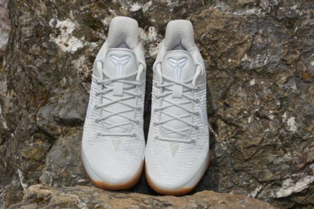 Basketbalové boty Nike Kobe A.D. Summer Pack