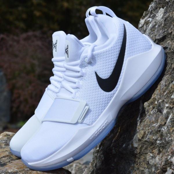 20c8acbc8b54f Basketbalové boty Nike PG 1   BASKET SHOP, basketbalový obchod s ...
