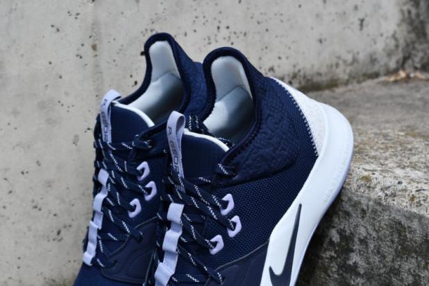 Basketbalové boty Nike PG 3 Paulette
