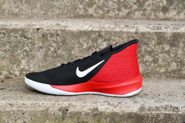 Basketbalové boty Nike Zoom Evidence III