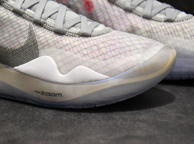Basketbalové boty Nike Zoom KD12 NRG