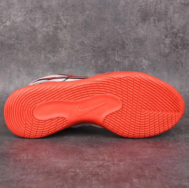 Basketbalové boty Nike Zoom KD12 YOUTUBE