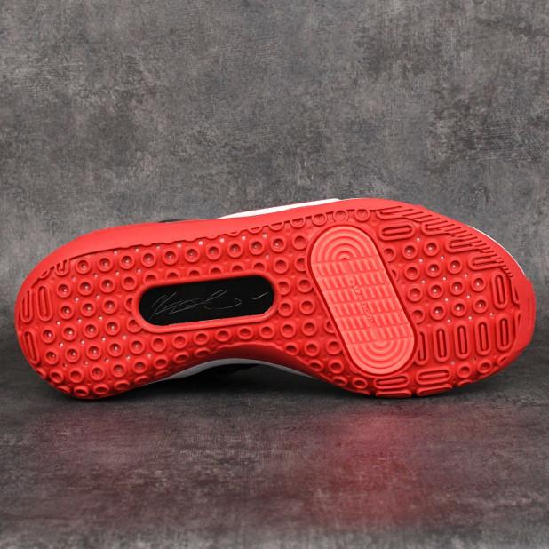 Basketbalové boty Nike Zoom KD13