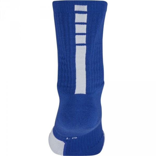 Basketbalové ponožky Nike Elite Crew