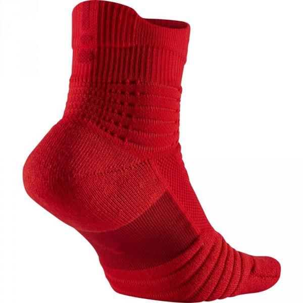 Basketbalové ponožky Nike Elite Versa Crew MID