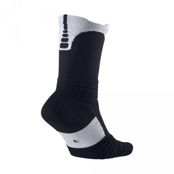 Basketbalové ponožky Nike KD Elite