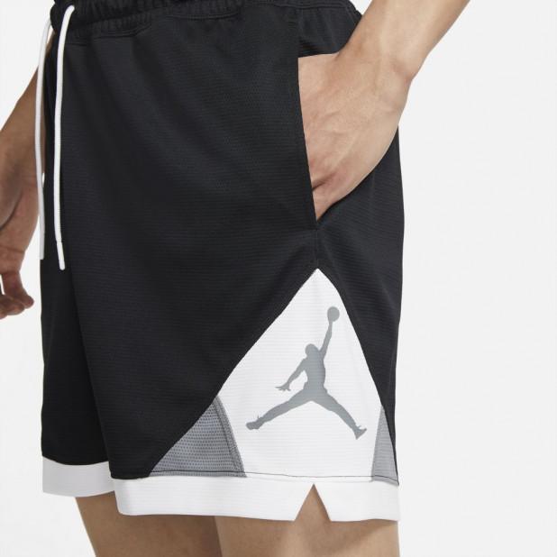 Basketbalové šortky Jordan Air Diamond