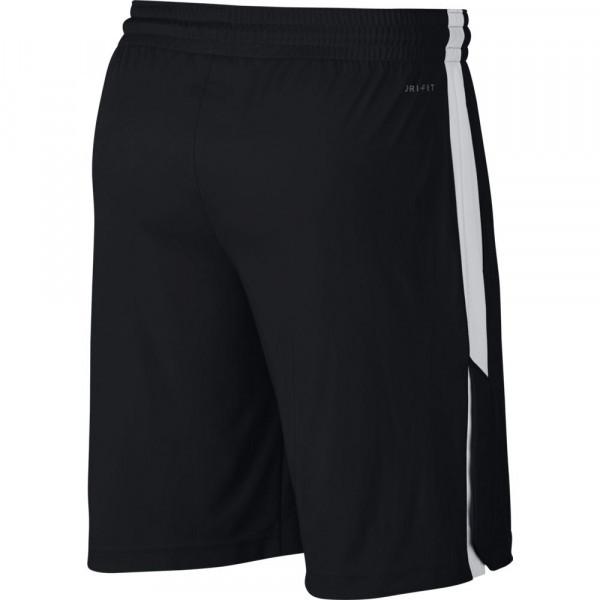 Basketbalové šortky Jordan Alpha dry knit