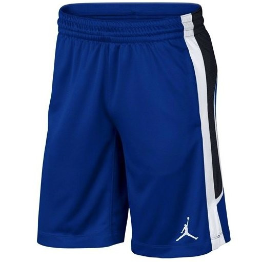 Basketbalové šortky Jordan Flight short