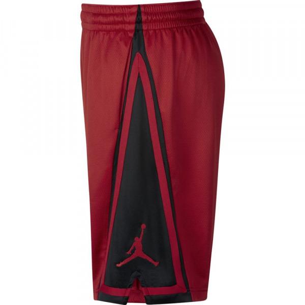 Basketbalové šortky Jordan Franchise