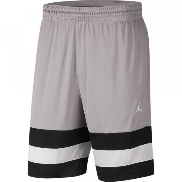 Basketbalové šortky Jordan Jumpman 2020