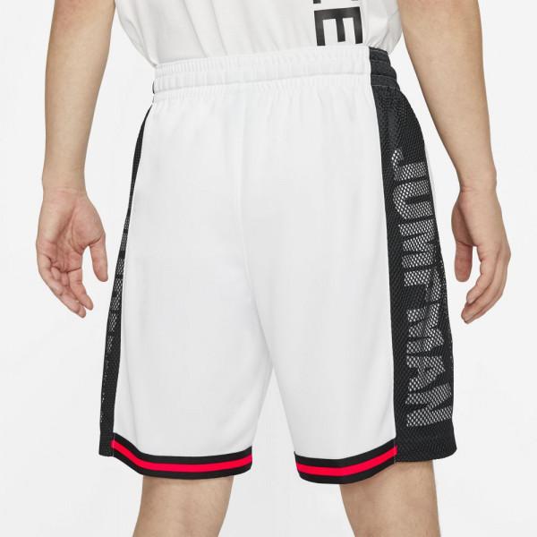 Basketbalové šortky Jordan Jumpman 23