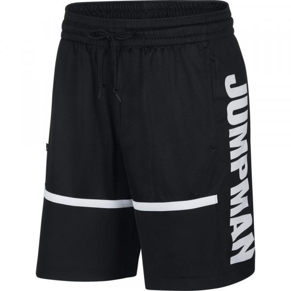 Basketbalové šortky Jordan Jumpman