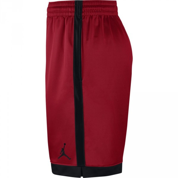 Basketbalové šortky Jordan Jumpman shimmer