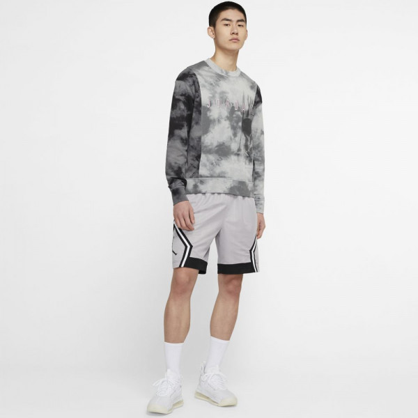 Basketbalové šortky Jordan MJ Diamond