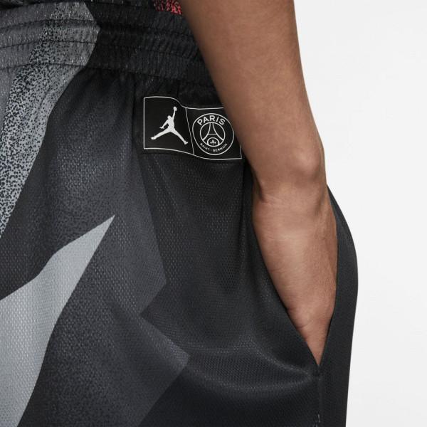 Basketbalové šortky Jordan PSG Jumpman