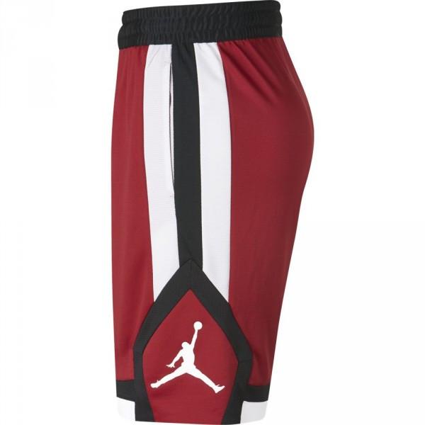 Basketbalové šortky Jordan Rise 1