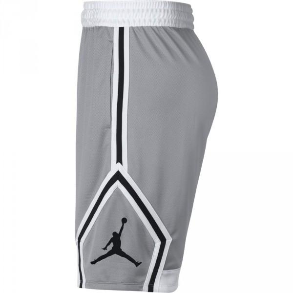 Basketbalové šortky Jordan Rise Diamond