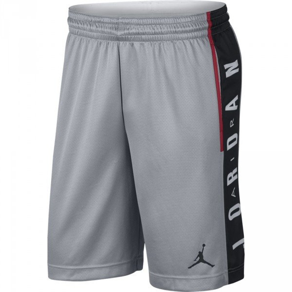 Basketbalové šortky Jordan Rise graphic  7db0670b79d