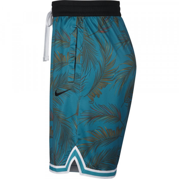Basketbalové šortky Nike DNA