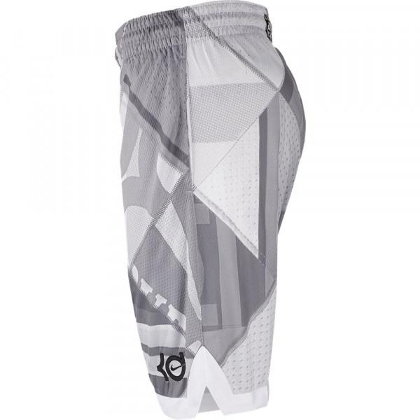 Basketbalové šortky Nike KD Bold