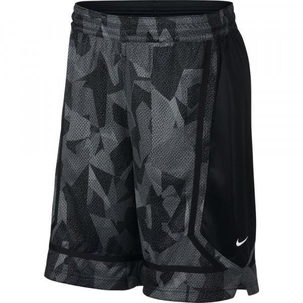 Basketbalové šortky Nike Kyrie Elite