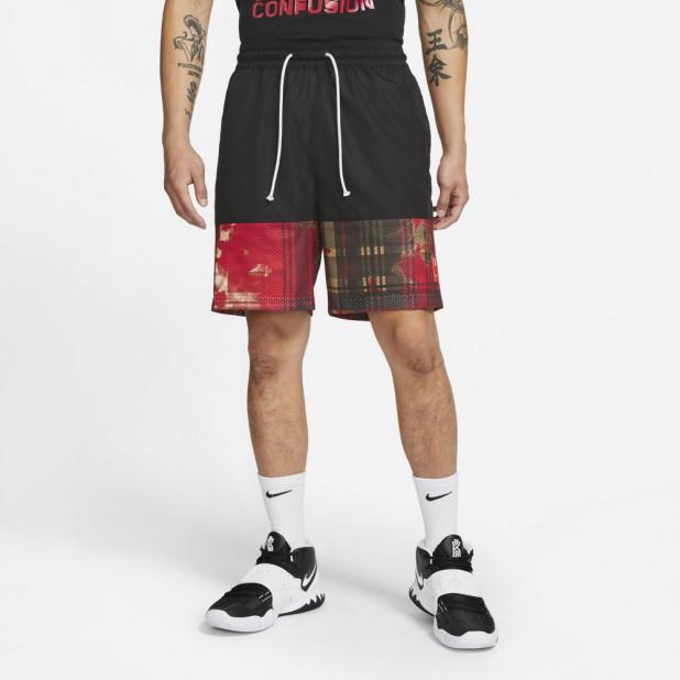 Basketbalové šortky Nike Kyrie Printed