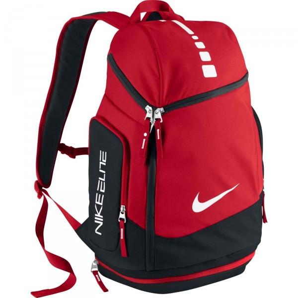 Basketbalový batoh Nike Hoops elite  7eb9194b18