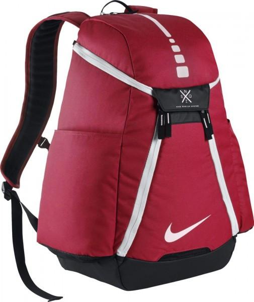 Basketbalový batoh Nike Hoops Elite Max Air  d0876a2651