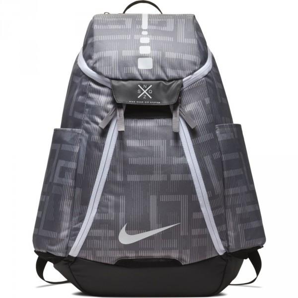 Basketbalový batoh Nike Hoops Elite Max Air 2018  fe22ee1463