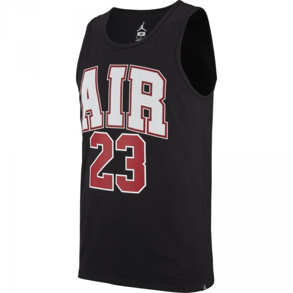 Basketbalový dres Jordan JSW tank air 23