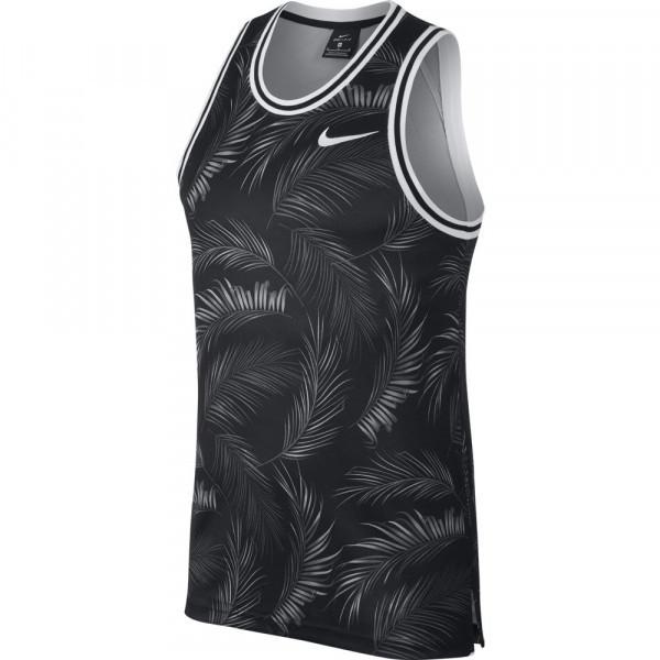Basketbalový dres Nike DNA