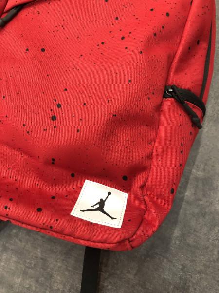 Batoh Jordan Crossover pack