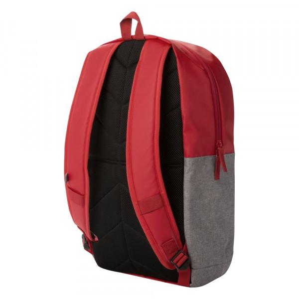 Batoh Jordan Pivot pack