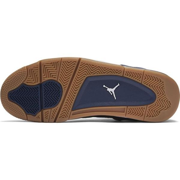 Boty Air Jordan 4 retro DUNK FROM ABOVE
