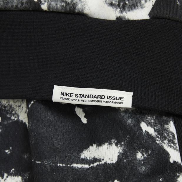 Dámská mikina Nike Standard Issue