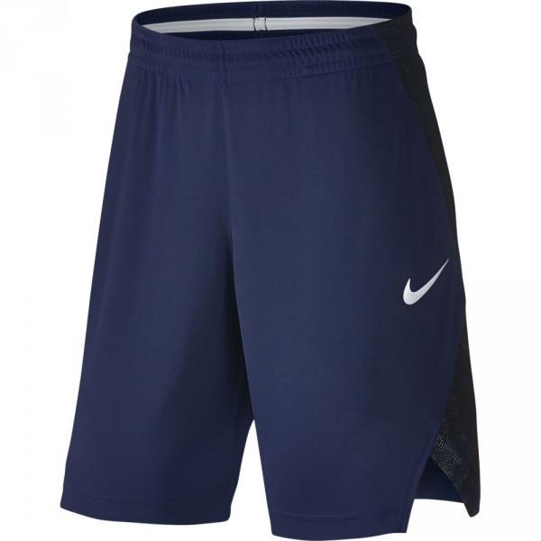 Dámské basketbalové šortky Nike Dry ELITE