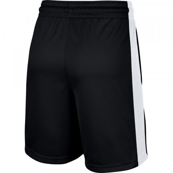 Dámské basketbalové šortky Nike Dry-FIT